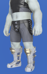 Model-Wyvernskin Boots of Maiming-Male-Roe.png