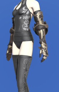 Model-Yafaemi Gauntlets of Maiming-Female-Elezen.png