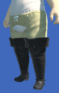 Model-YoRHa Type-53 Thighboots of Healing-Male-Lalafell.png