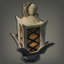 Wooden Work Lantern Icon.png