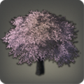 Authentic Eastern Cherry Tree Icon.png