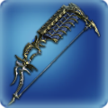 Bow of the Fiend Icon.png