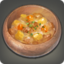Dhalmel Fricassee Icon.png