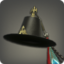 Far Eastern Patriarch's Hat Icon.png