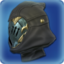 Gordian Hood of Aiming Icon.png