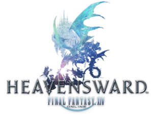 Heavensward Logo Transparent.png