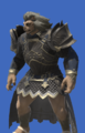 Model-Adamantite Armor of Maiming-Male-Hrothgar.png