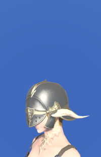Model-Alliance Helm of Fending-Female-AuRa.png