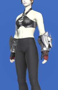 Model-Antiquated Brutal Gauntlets-Female-Roe.png