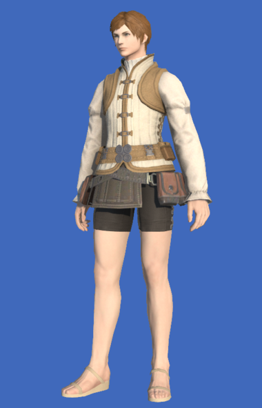 Model-Apprentice's Doublet-Male-Hyur.png
