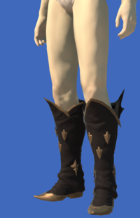 Model-Augmented Facet Boots of Healing-Female-Roe.png