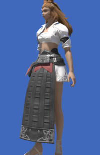 Model-Augmented Hammerkeep's Waist Apron-Female-Viera.png