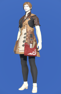 Model-Augmented Hidekeep's Apron-Female-Roe.png