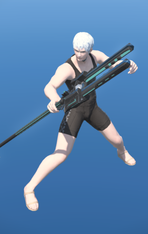 Model-Augmented Ironworks Magitek Rod.png