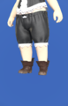 Model-Augmented Mineking's Workboots-Female-Lalafell.png