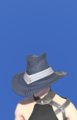 Model-Augmented Shire Conservator's Hat-Male-Miqote.png