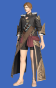 Model-Battlemage's Robe-Male-Hyur.png