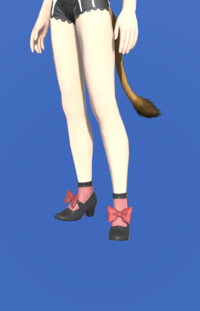 Model-Bunny Pumps-Female-Miqote.png