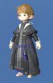 Model-Chimerical Felt Robe of Casting-Male-Lalafell.png