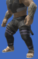 Model-Direwolf Cuisses of Fending-Male-Hrothgar.png
