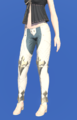 Model-Dragonskin Breeches of Scouting-Female-AuRa.png