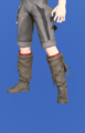 Model-Expeditioner's Moccasins-Male-Miqote.png
