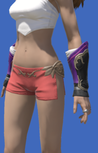 Model-Gambler's Gloves-Female-Viera.png