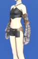 Model-Gnath Arms-Female-Hyur.png