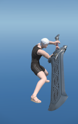 Model-Guillotine of the Fury.png