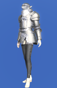 Model-Heavy Iron Armor-Female-Elezen.png