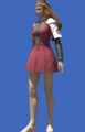 Model-Hoplite Tabard-Female-Viera.png