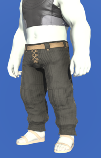 Model-Ironworks Engineer's Slops-Male-Roe.png