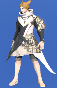 Model-Midan Coat of Healing-Male-Miqote.png