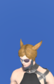Model-Molybdenum Headgear of Fending-Male-Miqote.png