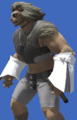 Model-Mun'gaek Cuffs-Male-Hrothgar.png