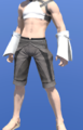 Model-Mun'gaek Cuffs-Male-Miqote.png