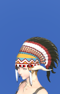 Model-New World Headdress-Female-AuRa.png