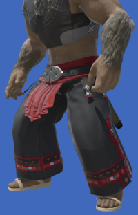 Model-Nomad's Breeches of Casting-Male-Hrothgar.png