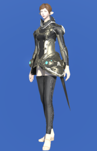 Model-Prototype Alexandrian Jacket of Striking-Female-Elezen.png