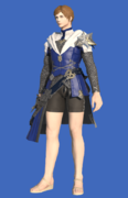 Model-Saurian Tabard of Aiming-Male-Hyur.png