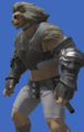 Model-Scion Rogue's Armguards-Male-Hrothgar.png
