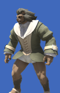 Model-Serpent Private's Bliaud-Male-Hrothgar.png