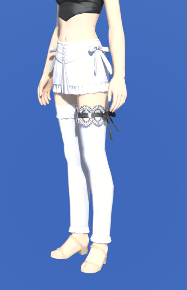 Model-Songbird Skirt-Female-Hyur.png