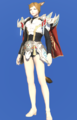 Model-The Body of the White Night-Female-Miqote.png