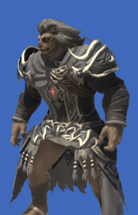 Model-The Forgiven's Armor of Fending-Male-Hrothgar.png