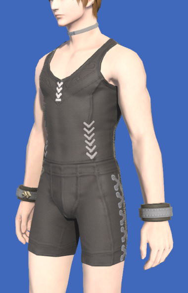 Model-Trailblazer's Wristguards-Male-Hyur.png