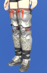 Model-Weathered Noct Greaves-Female-Hyur.png