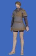 Model-Wolf Tunic-Male-Hyur.png