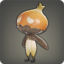 Onion Prince (Item) Icon.png