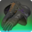 Sharlayan Philosopher's Gloves Icon.png